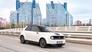 Honda E 2020 test elektrisch autofans