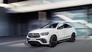Mercedes-AMG GLE 63 Coupe 2020 (officieel)