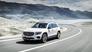 Mercedes GLB 250 4Matic 2020 SUV rijtest Autofans
