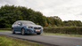 Subaru Levorg facelift 2020 review rijtest