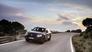 Volkswagen Touareg R hybride 2020