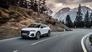 Audi Q3 45 TFSI e test 2021