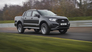 Ford Ranger MS-RT (2021)
