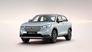 Honda HR-V 2021 belgie info