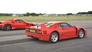 Ferrari F40(1087) vs 488 Pista(2020)