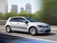 volkswagen-e-golf-facelift-2016_01