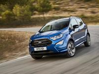 ford-ecosport-facelift-2017_02