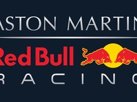 aston_martin_red_bull_racing