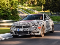 bmw_3_series_berline_2018_spyshots_nurburgring_1