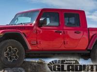 2018_jeep-gladiator-1