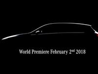 mercedes-a-class-2018-teaser