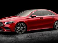 mercedes-a-class-l-sedan-china-2018_03