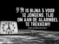 acea alarmbel