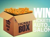 Win-tickets-autosalon-2018-Brussel-Motorshow