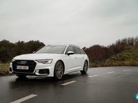 audi-s6-tdi-avant-review-autofans