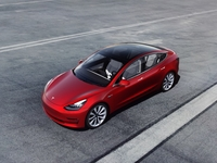 model_3_performance_-_red_above_tarmac