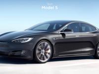 tesla model s update 2019