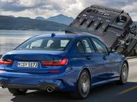 Diesel revival 2020