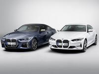 BMW 4 Reeks Coupé 2020 prijs