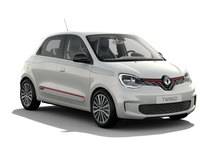 Renault Twingo Electric price tag 2020