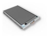 BYD Blade Battery Bladbatterij