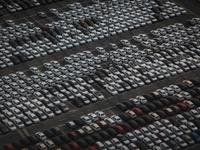 Europa auto CO2 uitstoot 95 gram