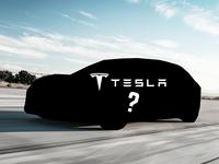 Autoverkoop belgie 2019 Elektrisch EV