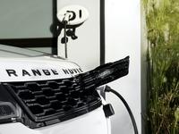 Plug-in hybride fiscaal aftrekbaar fake hybrid