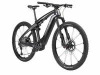 Porsche eBike Sport and eBike Cross price prijs