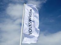 Volkswagen : fin du moteur à combustion en 2035