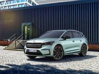 Bedrijfswagen elektrisch 2026 fiscaal belgie