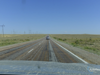 ssangyong_rexton_trans_eurasia_trail_almaty_to_astana_deel_3