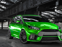 ford-focus-rs-2016-green_02