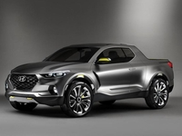 hyundai-santa-cruz-pick-up-concept_01_02