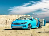 kia-optima-convertible-sema-2015_01