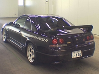 nissan-nismo-400r-sold_02