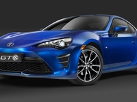 toyota-gt86-facelift-2016_01