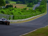 nurburgring-buy