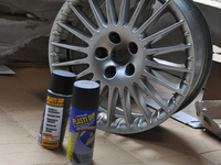 Plasti-Dip-tips-test