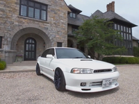 Twin-Turbo-Subaru-Legacy