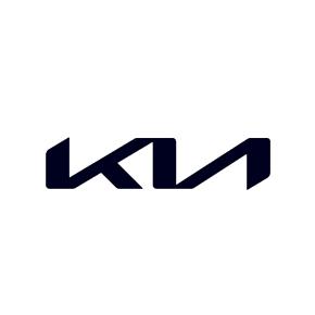 nieuw logo kia