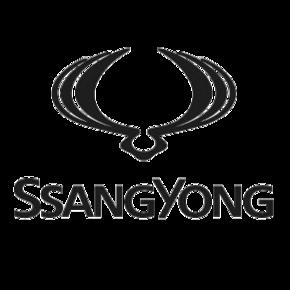 ssangyong-logo-belgie
