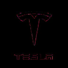 Tesla Logo