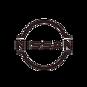 nieuw logo nissan