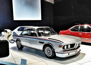 100_years_bmw-autoworld-2016_1