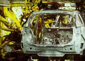 2016-production-new-generation-i30_2