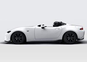 mazda-mx-5-speedster-evolution_01