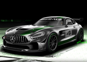 mercedes-amg-gt4-race-carintro