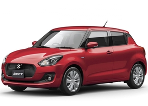suzuki-swift-2017-03