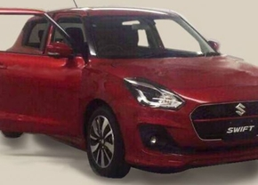 suzuki-swift-2017-leaked